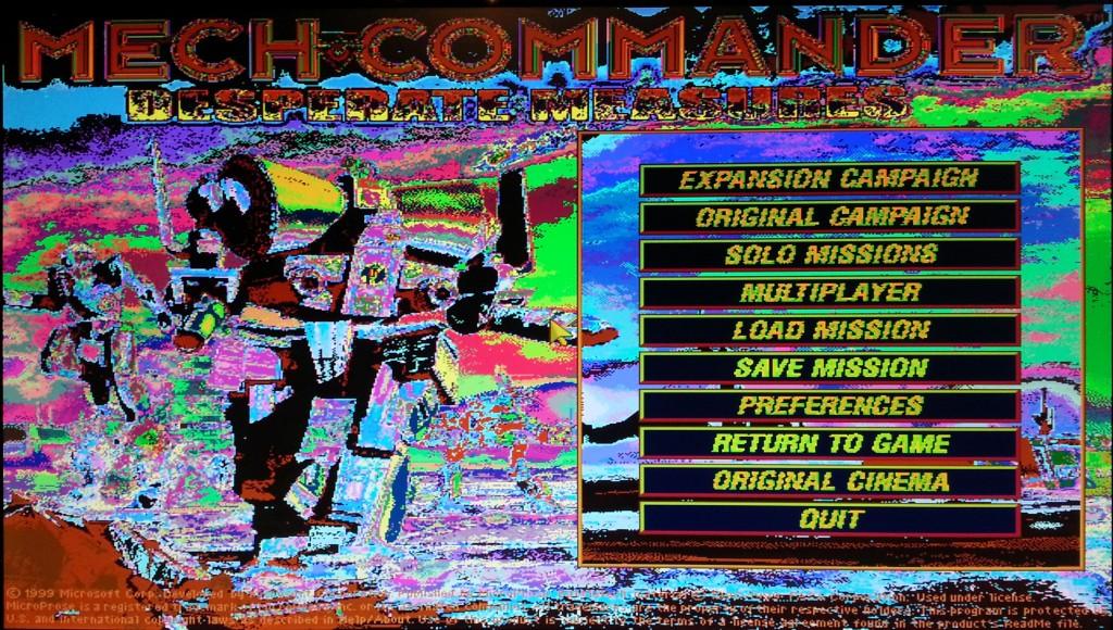 mechcommander_gold_corrupted_colours