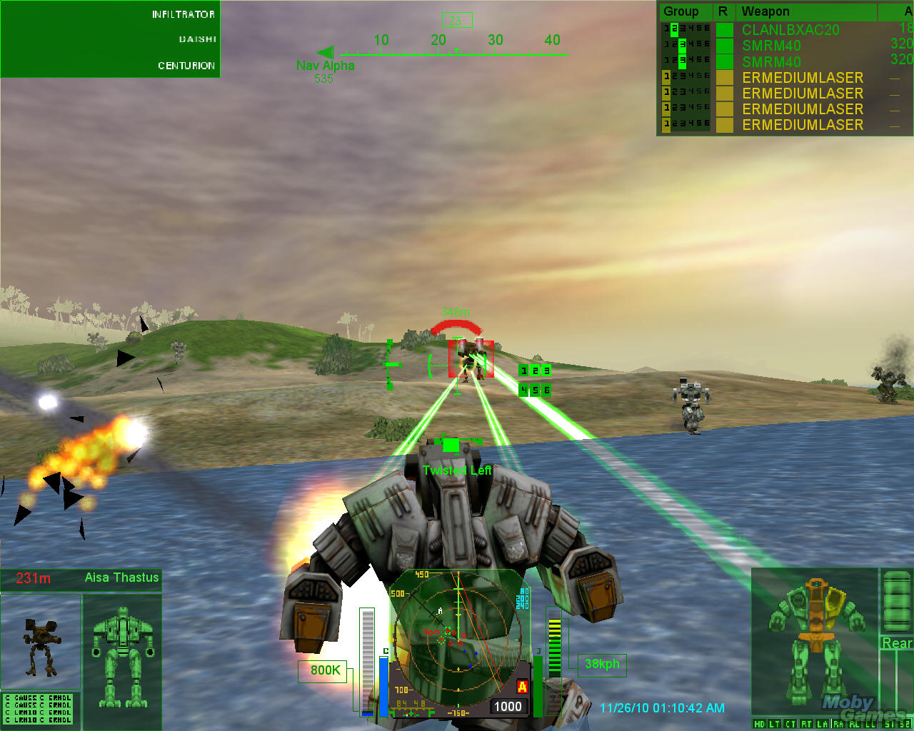 mechwarrior_4_mercenaries_1
