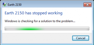 earth2150_stopped_working